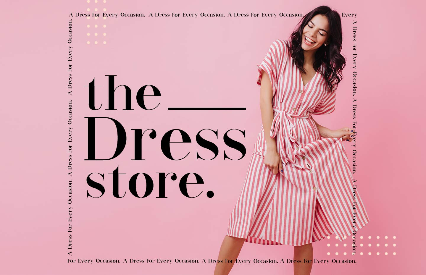 Buying dresses for women online with greater experience