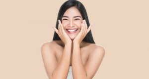 Access to Quality Skin Treatment in Melbourne