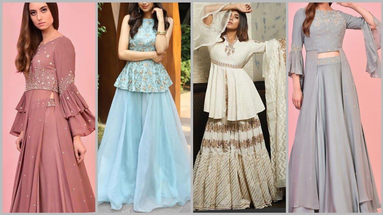 day dresses online